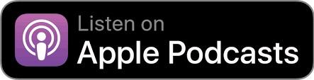 apple-podcasts-badge.jpg