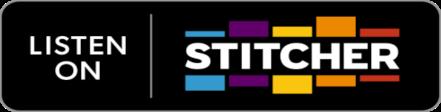 listen-on-Stitcher-badge.png