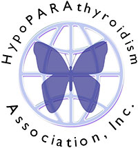 HypoPARA-logo-200.jpg
