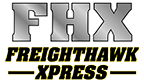 FHX - Lettering - Style E copy.png