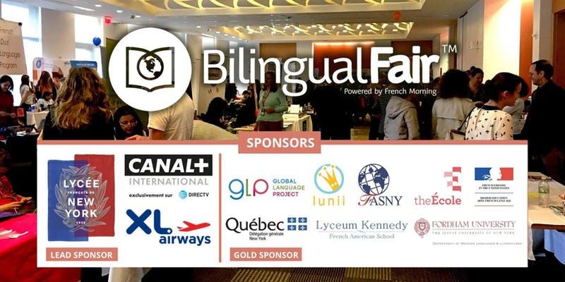 bilingual_fair.jpg