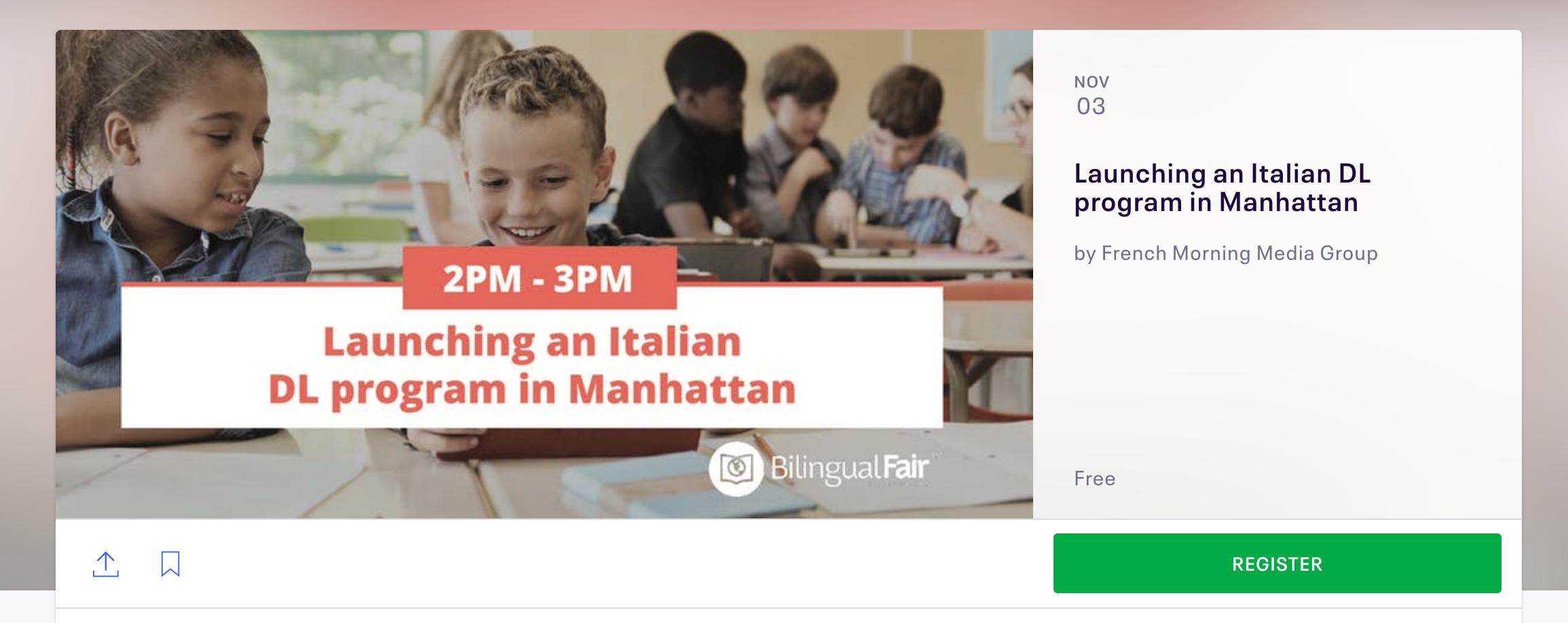 Launching an Italian DL program in Manhattan.jpg