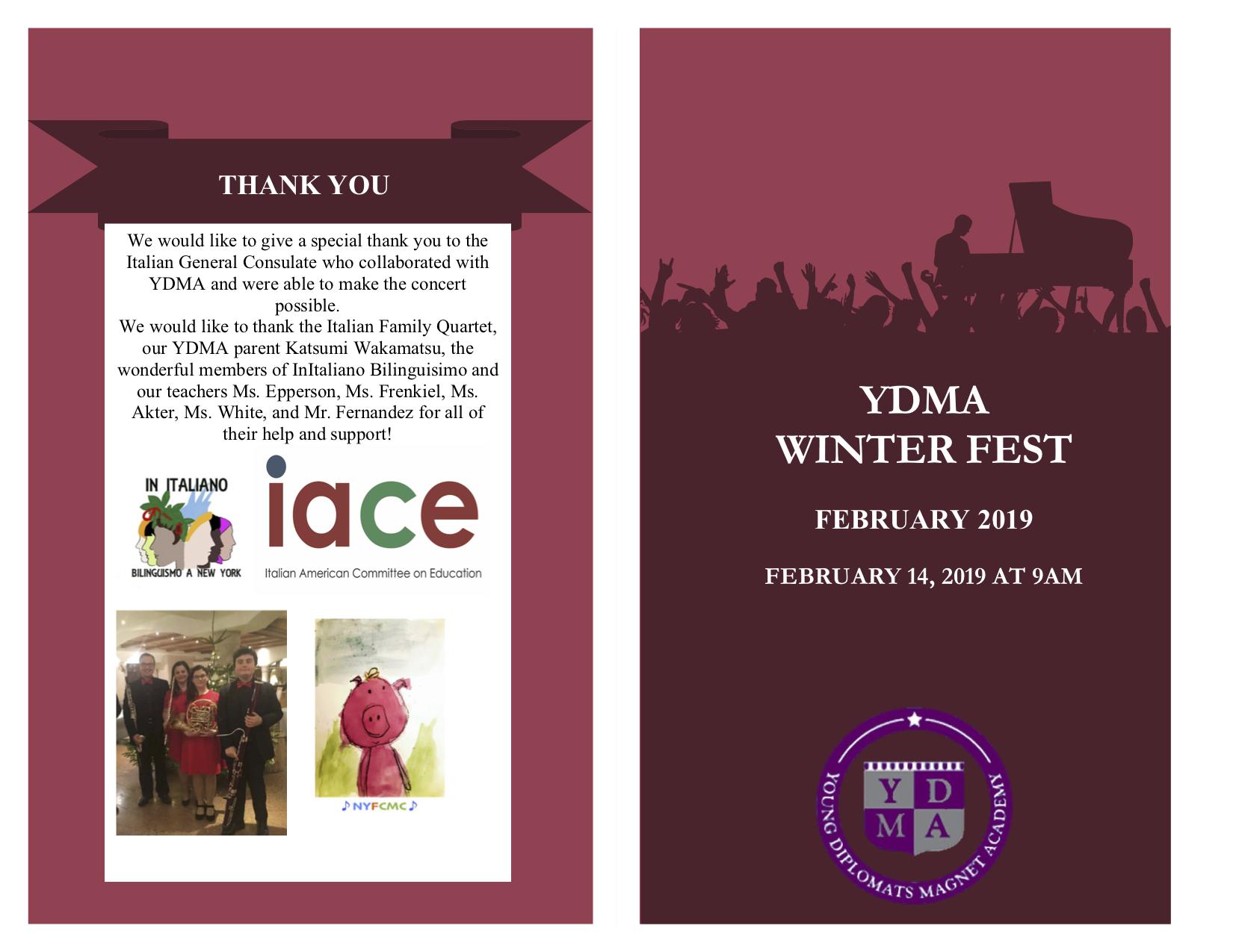 YDMA Winterfest Program.jpg
