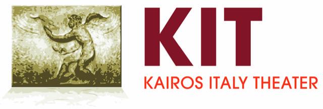 KIT logo_vector_grande.jpeg