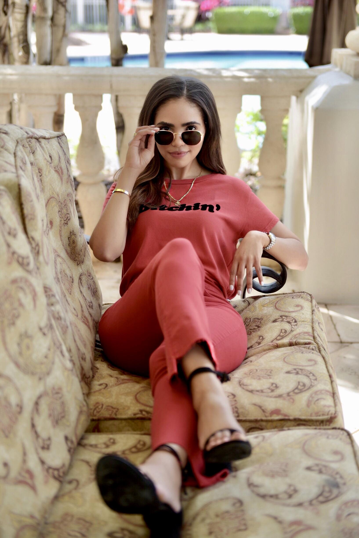 VoyageMIA#GirlBoss: redefining what a boss looks like -