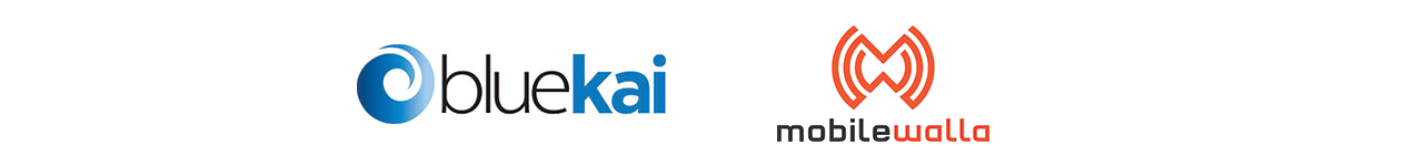 dataDMP logos.png