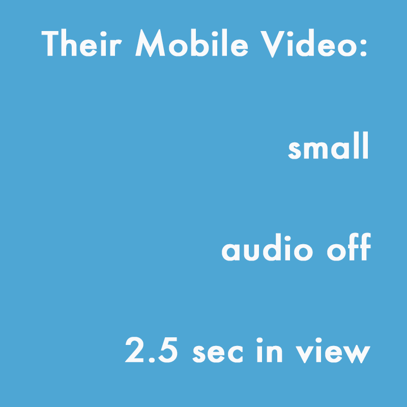Their Video Attributes.png