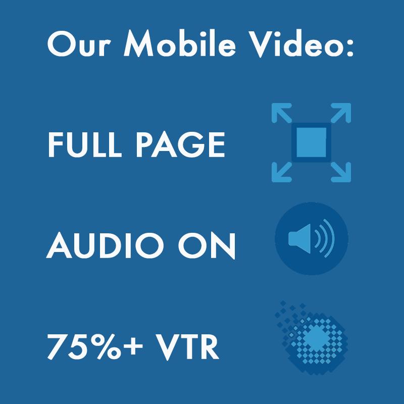 DP Video Attributes.png
