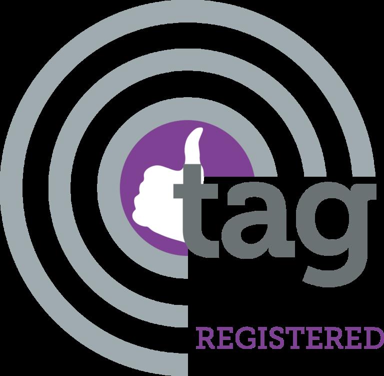 rgb-TAG-Registered-768x751.png