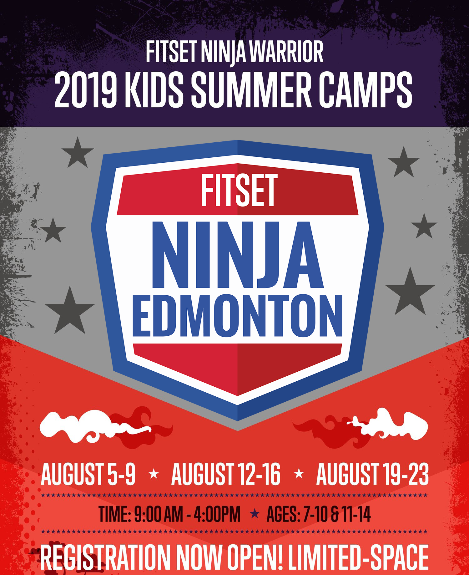 summer-camps-kids-brand-colors-11x17-v2.png