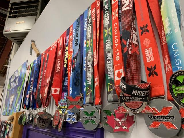 medals.jpeg