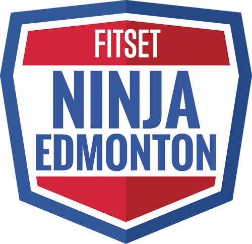 fitset-ninja-edmonton-shield.png