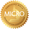 micro-seal-cmrc copy.png