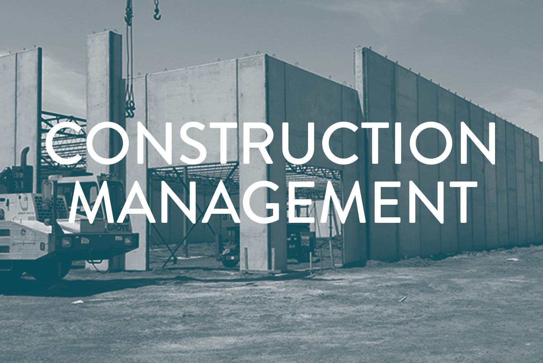 Verdad Construction Services - Construction Management.png