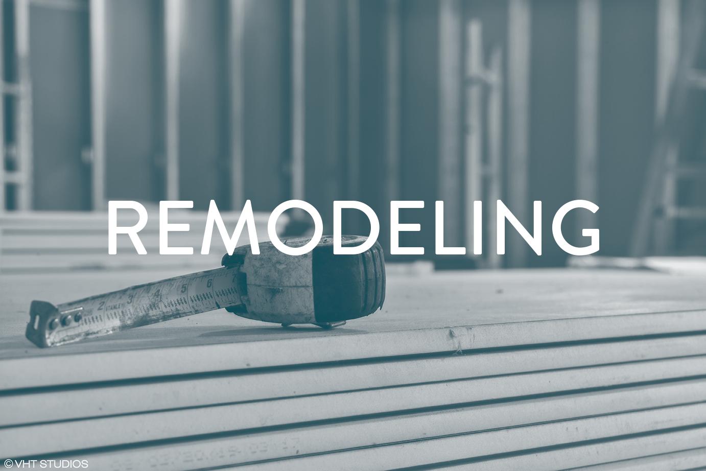 Verdad Construction Management - Remodeling.png