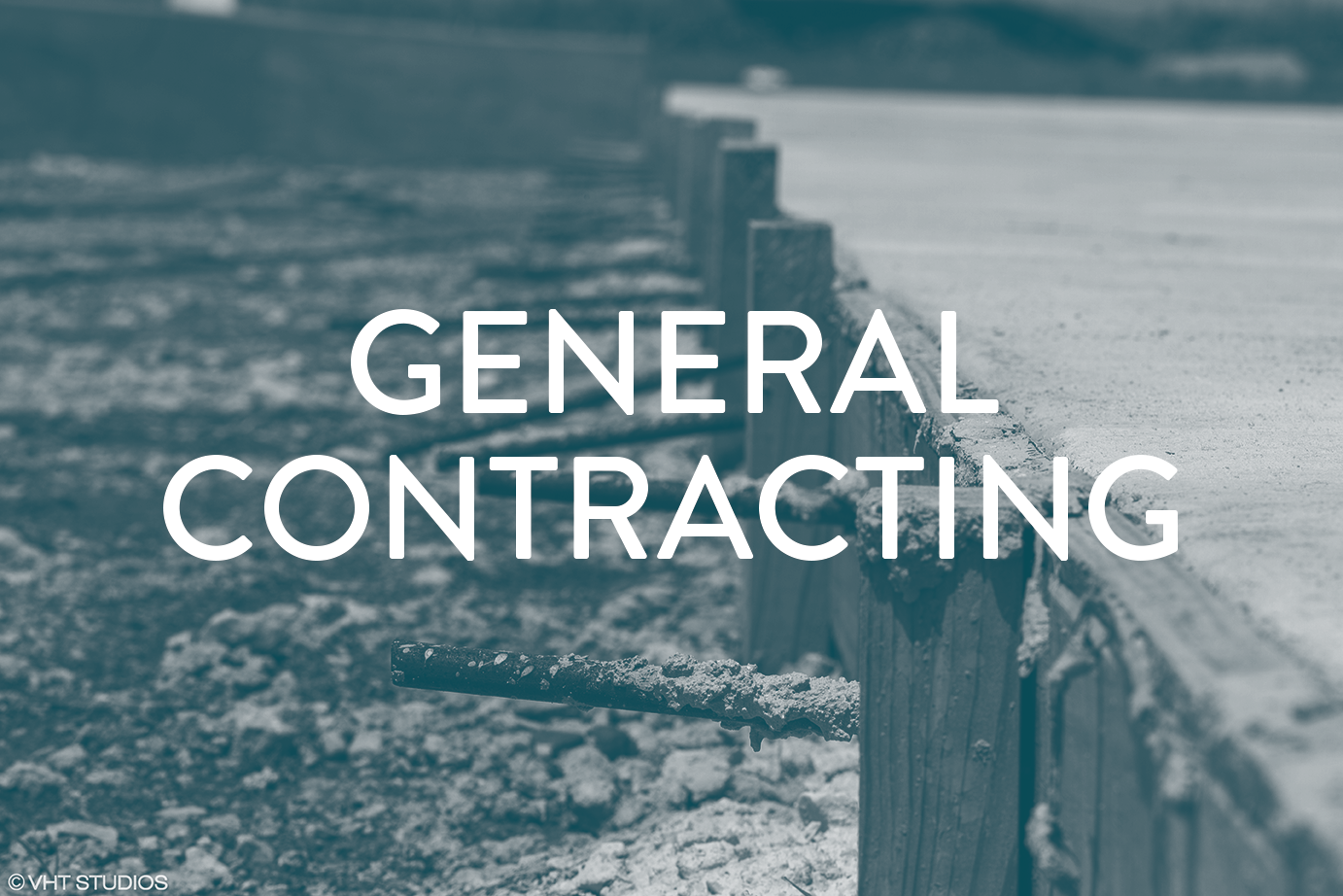 Verdad Construction Services - General Contracting.png
