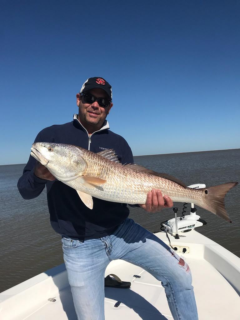 Verdad fishing trip - careers.jpg