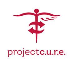 projectcure.jpg