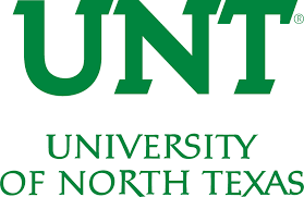 University Of North Texas.png