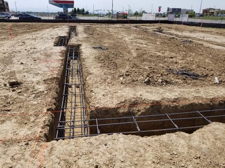 Quincy - construction 03.jpg