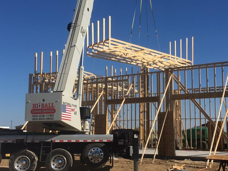 Quincy - construction 05.JPG