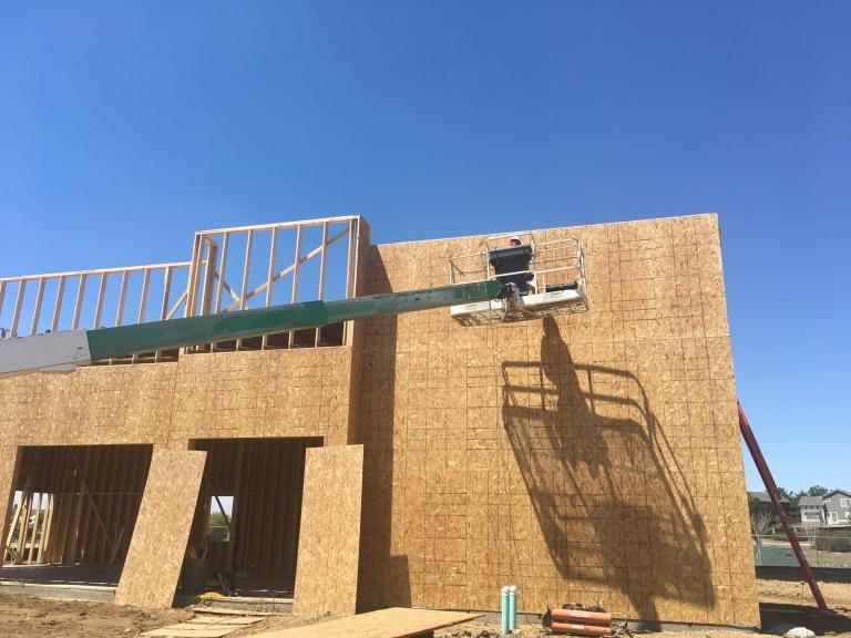 Quincy - construction 06.JPG