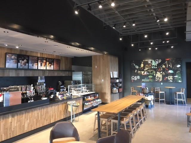 Verdad project - CO Aurora - Quincy & Picadilly - SBUX - interior1.jpg