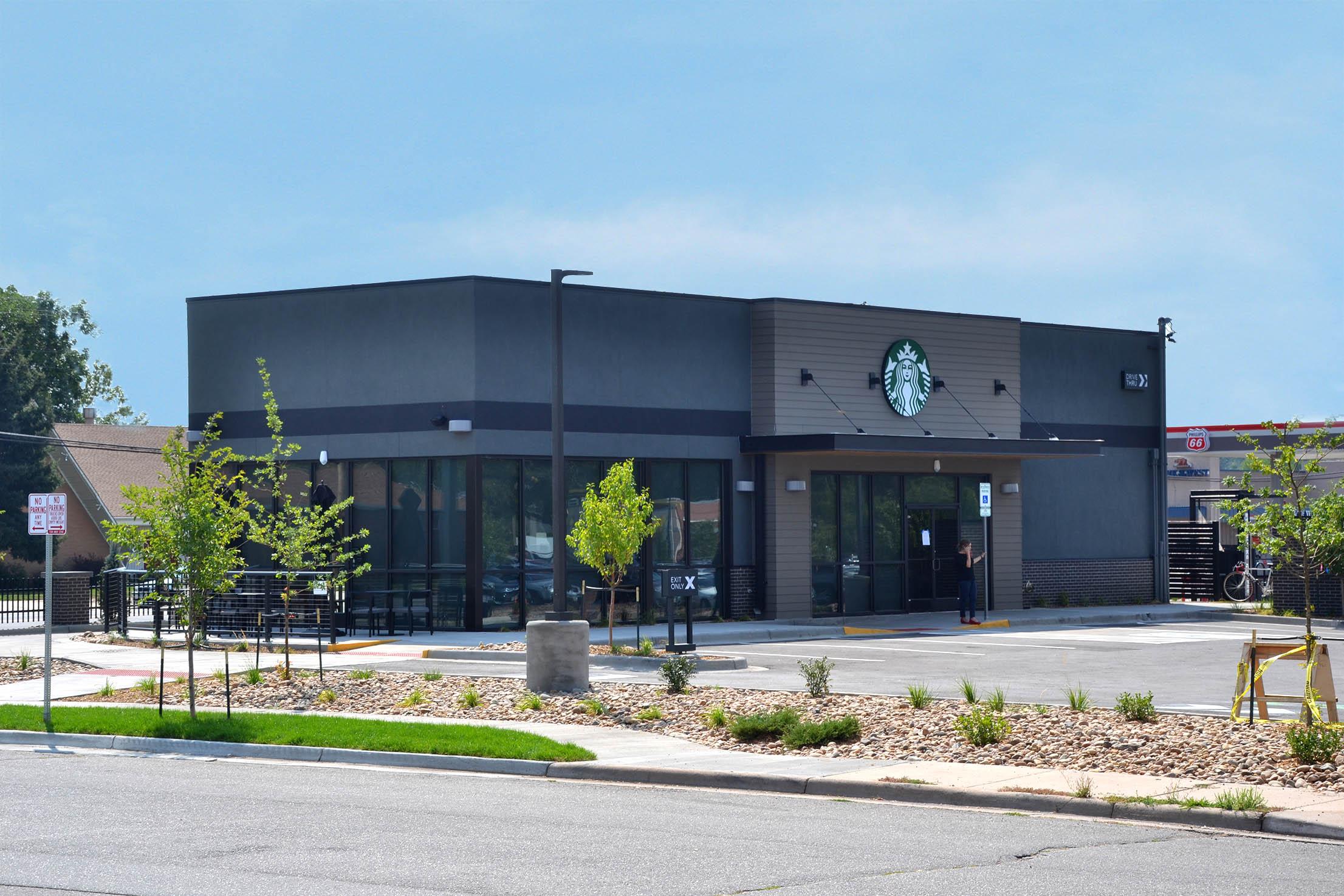 Verdad Project - Starbucks - Denver CO - BTS 1 low.jpg