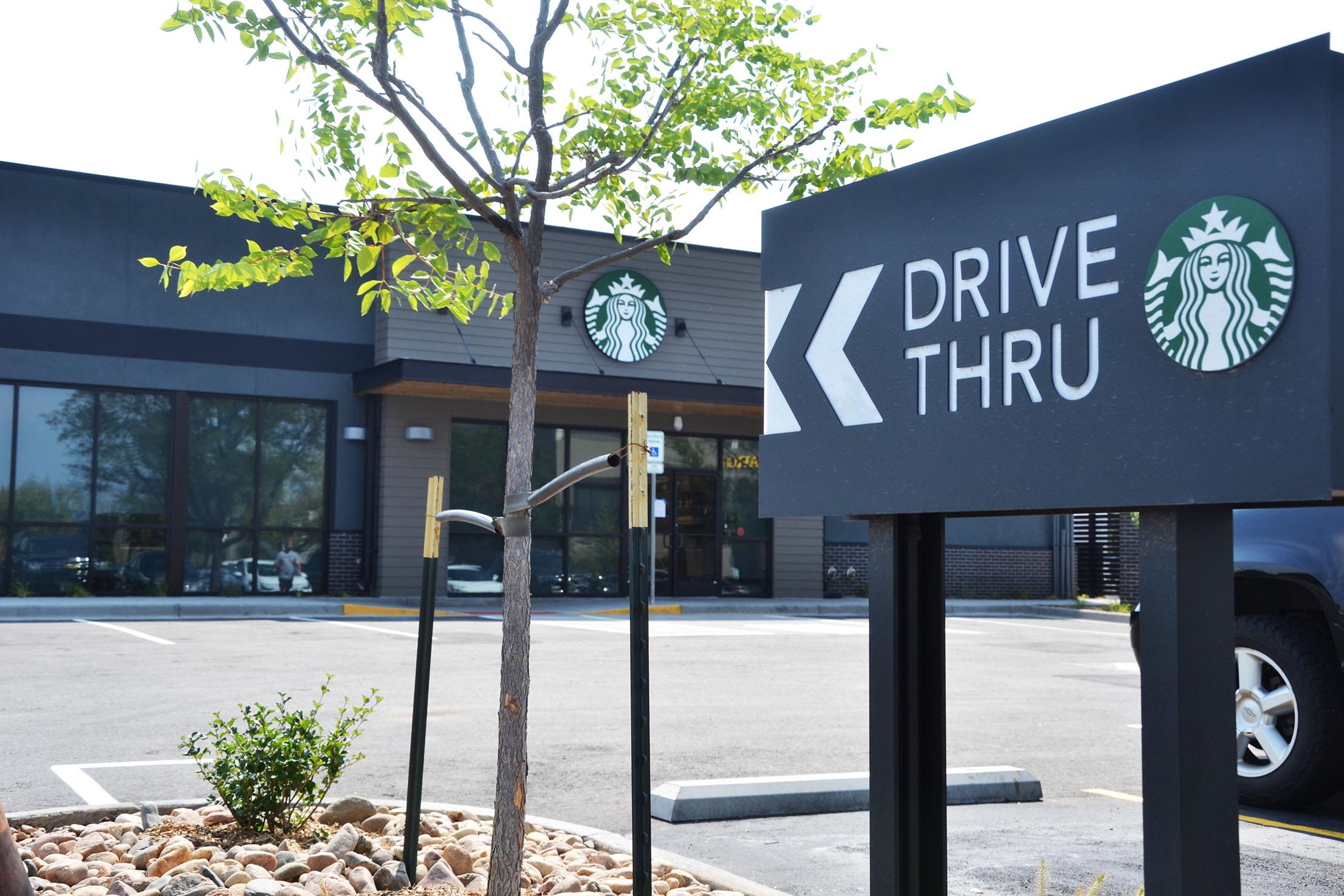 Verdad Project - Starbucks - Denver CO - BTS 4.jpg