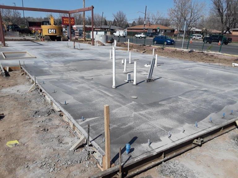 Verdad Project - Starbucks - Denver CO - construction 4.jpg