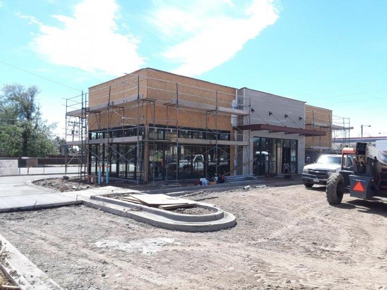Verdad Project - Starbucks - Denver CO - construction 7.jpg