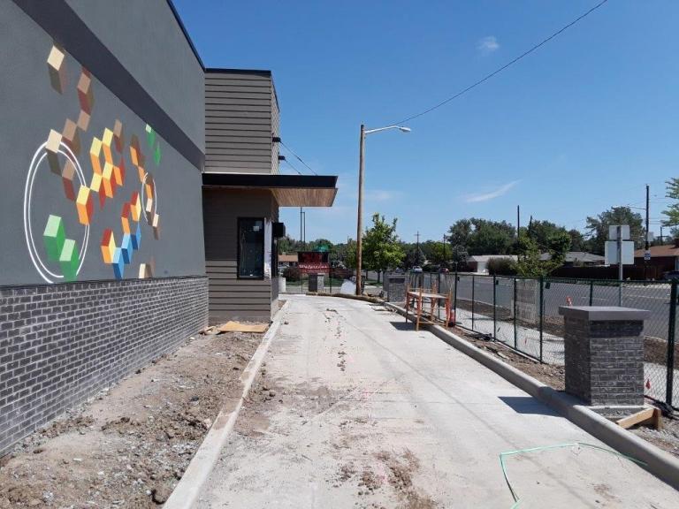 Verdad Project - Starbucks - Denver CO - construction 10.jpg
