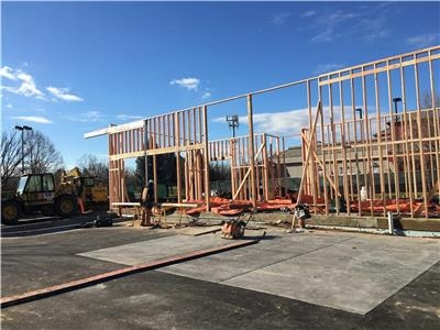 Verdad Project - Starbucks - Boise,ID - construction4.jpg