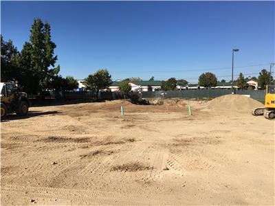 Verdad Project - Starbucks - Boise,ID - construction10.jpg