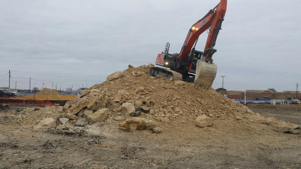 Verdad Project - 7-Eleven - MidlothianTX - Construction 02.jpg
