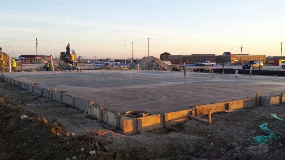 Verdad Project - 7-Eleven - MidlothianTX - Construction 03.jpg