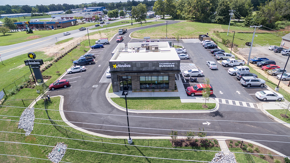 Verdad Project - Hardee's - Pleasant View, TN - completed low 2.jpg
