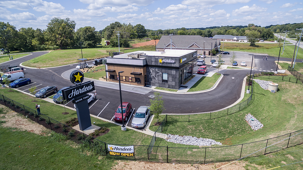 Verdad Project - Hardee's - Pleasant View, TN - completed low 4.jpg