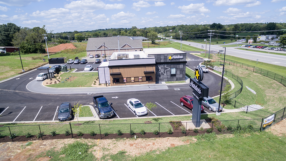 Verdad Project - Hardee's - Pleasant View, TN - completed low 7.jpg