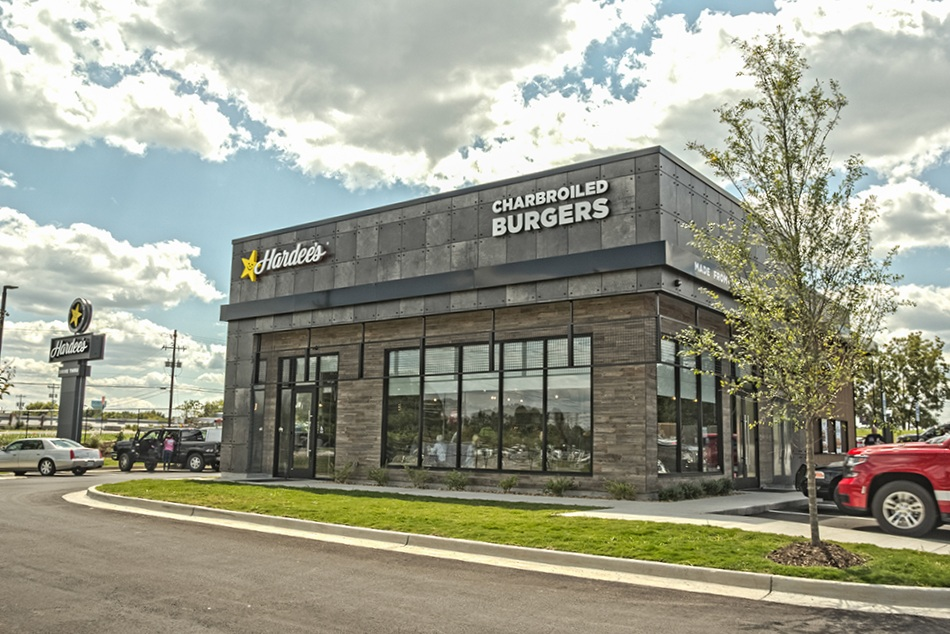 Verdad Project - Hardee's - Pleasant View, TN - completed low 8.jpg
