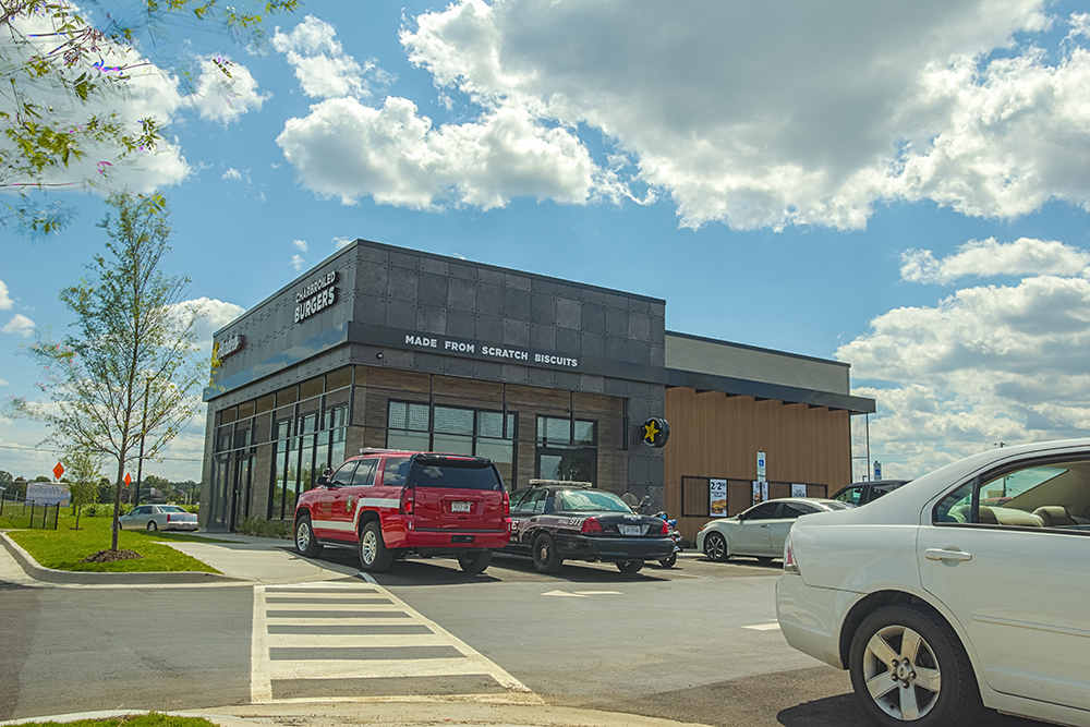 Verdad Project - Hardee's - Pleasant View, TN - completed low 1.jpg
