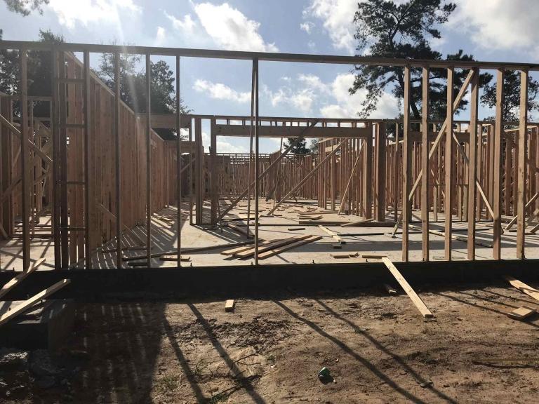 Verdad Project - Village Green - Spring TX - construction 06.jpg