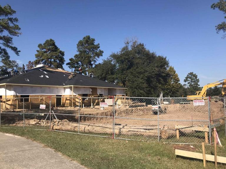 Verdad Project - Village Green - Spring TX - construction 09.jpg