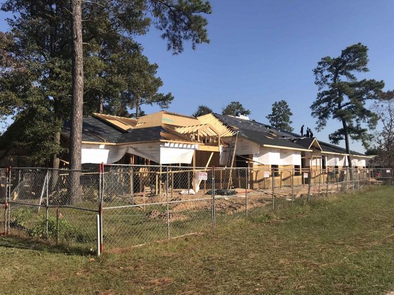 Verdad Project - Village Green - Spring TX - construction 10.jpg