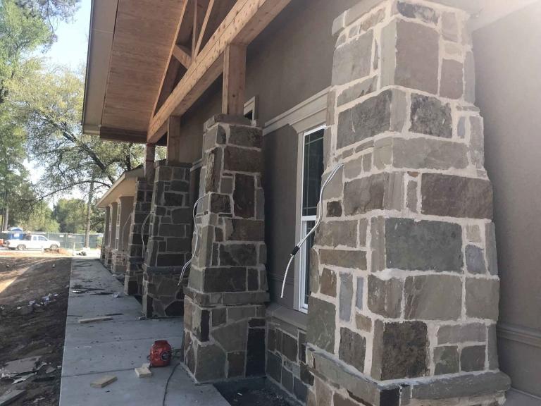 Verdad Project - Village Green - Spring TX - construction 16.jpg