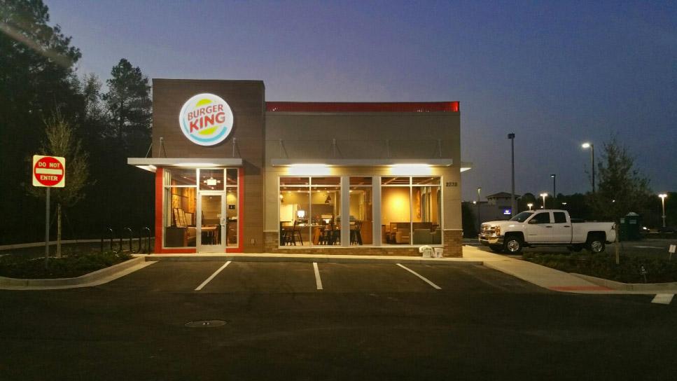 middleburg, fl Burger King 1 edit.jpg