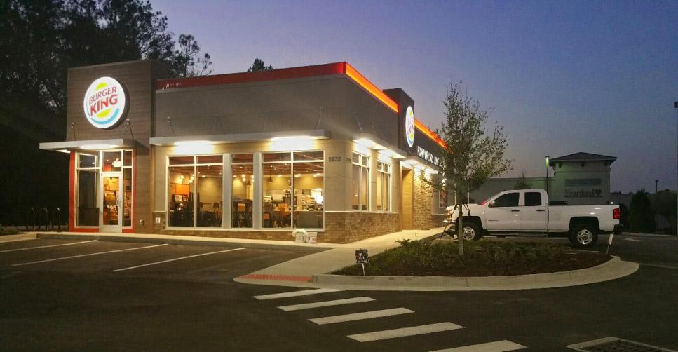 middleburg, fl Burger King 2 edit.jpg