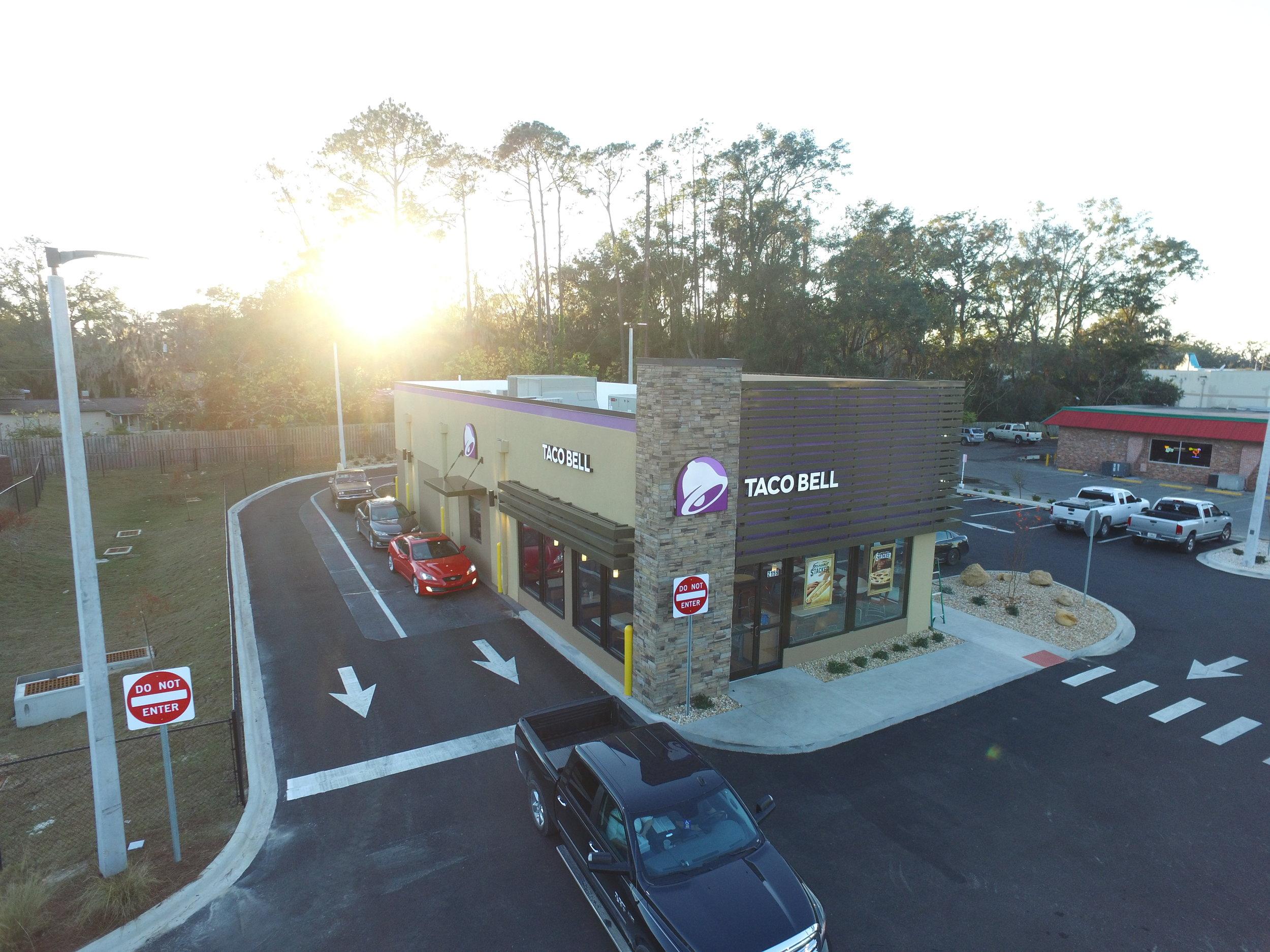 Verdad project - Peopeye's & Taco Bell - Perry, FL - 15.JPG