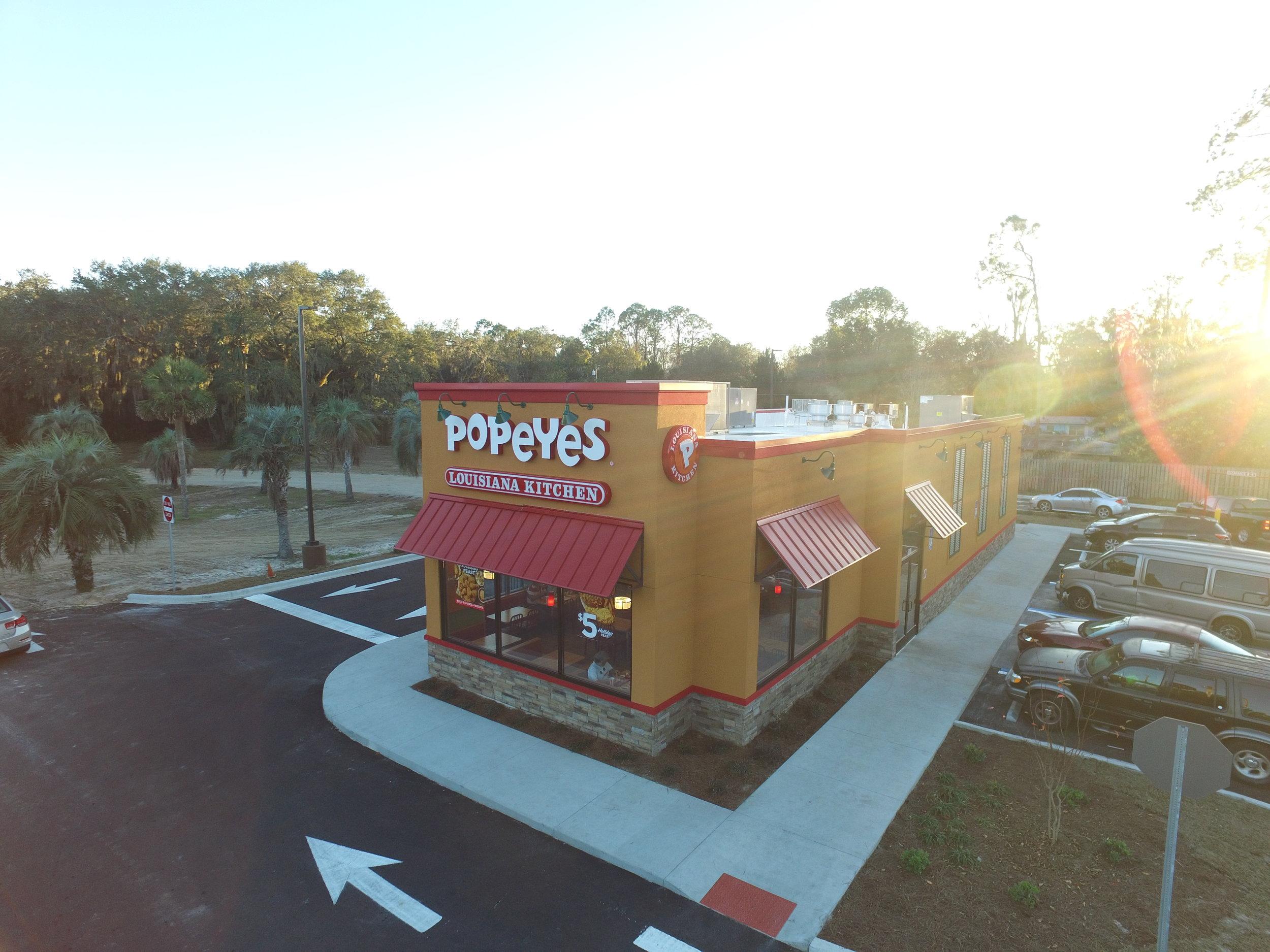 Verdad project - Peopeye's & Taco Bell - Perry, FL - 20.JPG