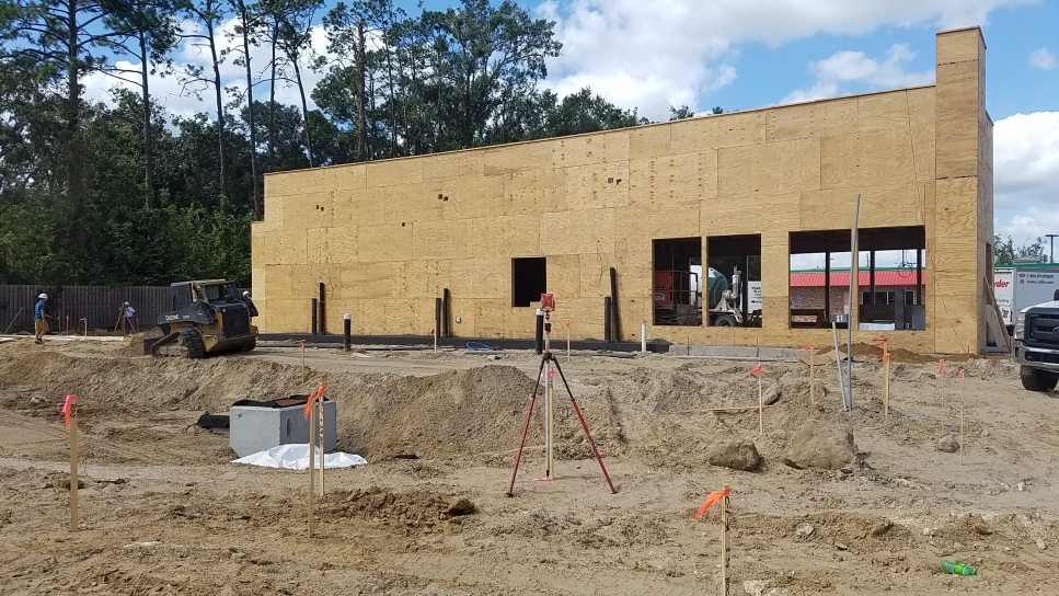 Verdad Construction Services - Taco Bell - Perry, FL - 07.jpg